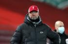 Jurgen Klopp: 'Tuchel là một huấn luyện viên tuyệt vời'