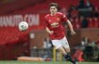 Ryan Giggs phát hiện ra 'De Beek 2.0' của Man Utd
