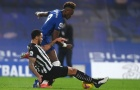 Thomas Tuchel chỉ ra điểm chưa hài lòng trong trận thắng Newcastle