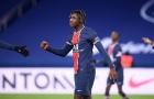 Leonardo quá hay, chớp thời cơ giúp PSG thâu tóm tài năng Premier League sáng giá