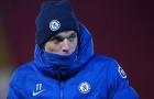 Tuchel nêu tên cầu thủ rất xuất sắc của Chelsea