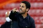 Martin Keown kể tên 3 cầu thủ 'đáng mặt đàn ông' của Arsenal