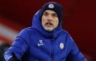 Tuchel nói 1 câu trong phòng thay đồ, các cầu thủ Chelsea lập tức bị sốc