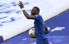 Bất bại dưới thời Tuchel, sao Chelsea nói thẳng khả năng vô địch Premier League