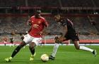 Sao Man Utd đau đớn vì bị Solskjaer đối xử bất công