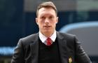 Rooney quan tâm, Man Utd chốt luôn giá bán 'kẻ thừa'