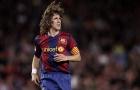 Messi rời Barca, Puyol khẳng định sẽ làm 2 việc