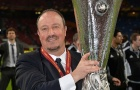 Benitez mách nước giúp Liverpool hạ Real: Chặn đứng hai 'siêu tiền vệ'