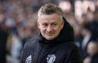 Trước đại chiến, Solskjaer nói một câu khiến Mourinho phải hổ thẹn