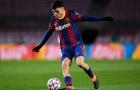 Nâng cấp tuyến giữa, Liverpool chi 70 triệu cho 'Iniesta mới'?
