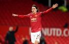 Vì Falcao và Sanchez, Neville lo sợ 'mũi tên Nam Mỹ' sẽ gây thất vọng tại Man Utd