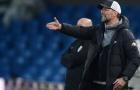 Tiên phong thành lập Super League, Klopp nói thẳng sự thật về giới chủ của Liverpool
