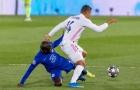 Toni Kroos thừa nhận bị ấn tượng bởi 'phẩm chất tuyệt vời' của sao Chelsea