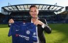 Hồi sinh Chelsea, Tuchel nói ra sự thật về Frank Lampard