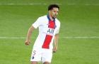 Rio Ferdinand phát cuồng vì siêu trung vệ: 'Một thủ lĩnh, cầu thủ của những trận đấu lớn'