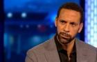 Không phải hàng công, Rio Ferdinand chỉ ra vị trí Man Utd cần nâng cấp nhất