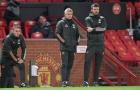 Muốn vô địch Premier League, Man Utd cần sa thải Solskjaer