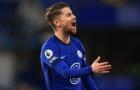 Thua Leicester, Joe Cole phát hiện ra lỗ hổng trong đội hình Chelsea