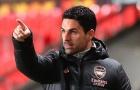 Xác nhận tổn thất quá lớn của Arsenal khi mất vé tham dự Europa League