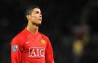 Man Utd gửi thông điệp đanh thép, rõ khả năng tái hợp Cristiano Ronaldo