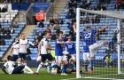 Leicester 'tự hủy', Tottenham chính thức giành vé dự cúp Châu Âu