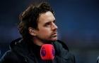 Không phải Kane hay Sancho, Owen Hargreaves chỉ ra bản hợp đồng tuyệt vời cho Man Utd