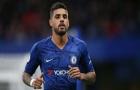 HLV tuyển Ý khuyên sao Chelsea rời khỏi Stamford Bridge