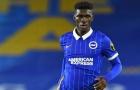 'Cậu ấy và Ousmane Dembele sẽ là sự bổ sung hoàn hảo cho Liverpool'