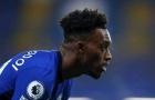 Cựu HLV Chelsea muốn đoàn tụ với ngọc quý CLB