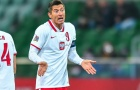 Lộ diện 3 CLB Premier League gửi đề nghị mua Robert Lewandowski
