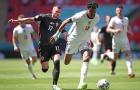 Ferdinand thay đổi quan điểm về sao tuyển Anh