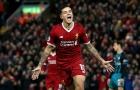 Lộ diện 3 CLB Premier League liên hệ chiêu mộ Philippe Coutinho