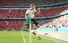 Mê mẩn Gosens, Man Utd có động thái gây bất ngờ