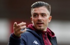 Chelsea gây sốc với Jack Grealish