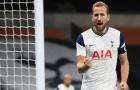 'Kane sẽ xô đổ kỷ lục của tôi nếu đến Man City'