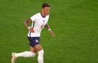 Lộ mức lương khủng của Ben White tại Arsenal