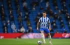 'Tôi rất ngạc nhiên khi Chelsea không tìm đến Ben White'