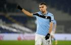 Sao Man Utd công khai ý định gia nhập ông lớn Serie A