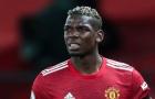 PSG theo sát Paul Pogba, bất ngờ với lập trường của Mbappe