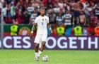 Gõ cửa PSG, Chelsea chi 40 triệu cho trò cũ Tuchel?