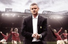 Xác nhận: Sao La Liga kiên nhẫn chờ Man Utd