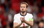 Xác nhận: Harry Kane nổi loạn, Spurs có câu trả lời cho Man City