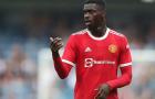 Xác nhận: 2 CLB Premier League theo đuổi trung vệ của Man Utd
