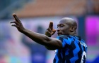 Xác nhận mức lương khủng của Lukaku tại Chelsea