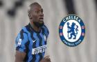 Chuyển nhượng Chelsea: Sarri tái hợp trò cũ; Bom tấn trăm triệu