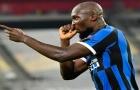 Thương vụ Lukaku - Chelsea có biến lớn