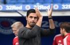Gạch tên Odegaard, Arsenal dồn toàn lực cho số 10 xuất sắc