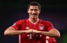 Chuyển nhượng Man Utd: Sao PSG khao khát đến OTF; Lập trường của Lewandowski