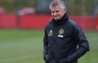 Báu vật tuyến giữa Man Utd tỏa sáng trong ngày ra mắt CLB mới