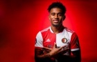 Sao Arsenal thừa nhận hạnh phúc khi rời khỏi Emirates